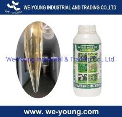 2 의 잡초 방제를 위한 4-D 산 720g/L 농업 화학제품