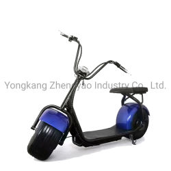Cortador eléctrico moto moto Scooter eléctrico E