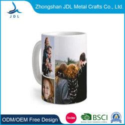 lo smalto di ceramica della tazza di caffè della bottiglia di acqua promozionale del regalo 12oz attacca le tazze di campeggio delle tazze del tè del caffè (28)