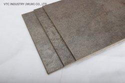 Incombustible Decoretion autoadhesivo resistente al agua del medio ambiente mosaico de pared