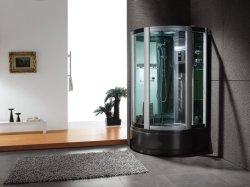 ホーム蒸気部屋キットか浴槽の小屋または蒸し風呂のシャワーのキュービクルの価格