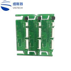 Carte PCB PCBA personnalisé de la fabrication et le Service de montage PCB Layout