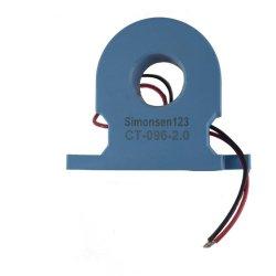 Индукционная плита высокой частотные Трансформатор тока