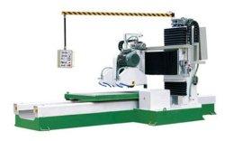 Мраморные гранита профиль режущей машины для литья под давлением (FX1200)