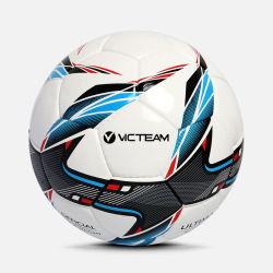 Пакистан Логотип футбола мяч для конкуренции
