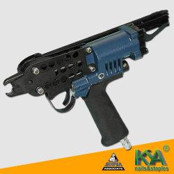 ブタのリング銃(のためのそしてそうSC760)マットレス
