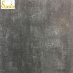 Mattende-Porzellan-Fußboden-Fliese für Esszimmer-Wohnzimmer