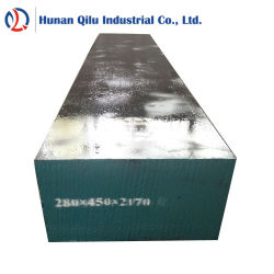 AISI 1045 de acero al carbono medio (SAE1045)