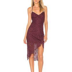 Женщина Одежда 2019 OEM дамы кружева платья летние износа