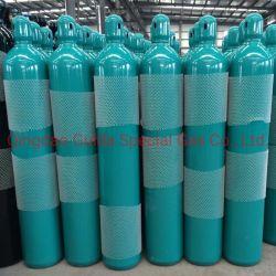 سعر تنافسي DOT-3AA أسطوانة الغاز الصلب/أسطوانة الأكسجين/أسطوانة Argon
