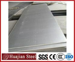 HPS 70W haute performance résistant aux intempéries de la plaque en acier au carbone pour la structure du pont