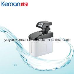 Saled quente abrandador de água Soft pela resina Purolite permuta iónica