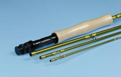 Lotus 9 футов 4 раздел для полетов стержень промысел стержень для полетов промысел стержень для полетов промысел рыболовных стержень промысел решения для борьбы с
