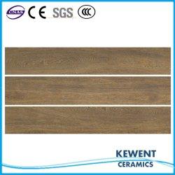 新しいモデル200X1000の木製の一見の無作法な床タイルのインクジェット