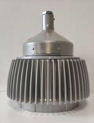 De Post van de benzine/Mijnbouw/Chemische LEIDENE AC90-265V 3000K-6500K 50000hrs van de Verlichting van Idustrial van de Installatie 60W 5400lm Explosiebestendige Lamp