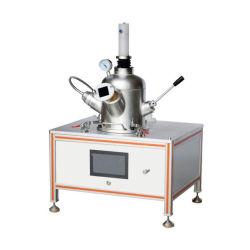 Горячая продажа лаборатории вакуумной дуги плавильная печь для плавки металла (CY-AM180-V7X)