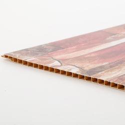 فنيّة زخرفيّة [بفك] لوح [سيلينغ/] جدار تصميم