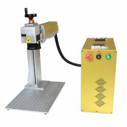 Fornitori di laser a semiconduttore di Focuslaser 20W come al metallo incissione all'acquaforte del laser