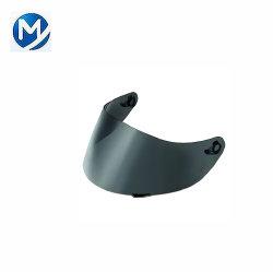 قالب حقن بلاستيكي مخصص لملقمة واقي الدراجة البخارية