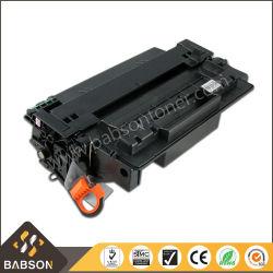 100% verdadeira Q7551A LASER original de cartuchos de toner para impressora HP Laserjet 3005/M3035/3035X/M3027