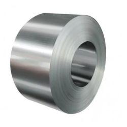 Полированные поверхности мягкой колпачок клеммы втягивающего реле 2205 Dulpex из нержавеющей стали газа