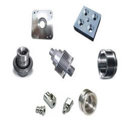 La fabbricazione lavorante di CNC di alta qualità parte il servizio dell'importatore