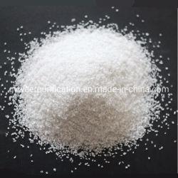 폭파하는/융합된 백색 반토/세라믹 알루미늄 산화물 연마재 알루미늄 산화물