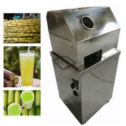Хорошая производительность сахарный тростник сахарный тростник соковыжималки