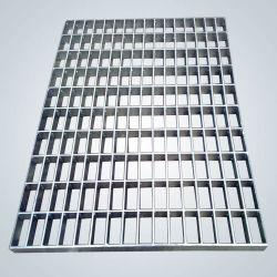 316 316L решетка из нержавеющей стали 25X5мм подшипник бар