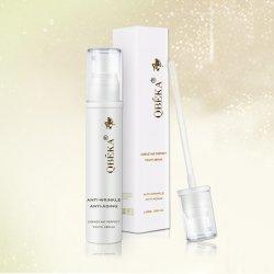 Qbeka Coenzyme parfait de la jeunesse de produits cosmétiques de sérum anti vieillissement Soins De La Peau Sérum anti de vieillissement