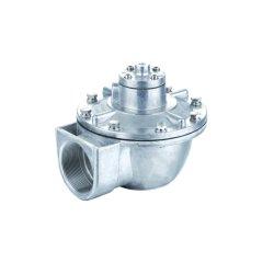 Ângulo Direito do Controle de Ar de pulso do solenóide da válvula (RMF-ZQ-62S)