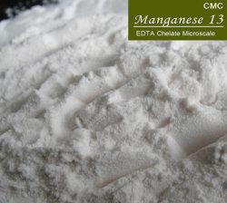 농약 농약 비료 EDTA Mn 13%