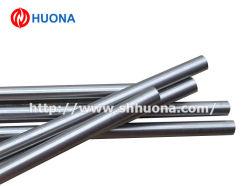 1J13 de aluminio de aleación de hierro magnético suave de varilla de aleación de Alfer varas