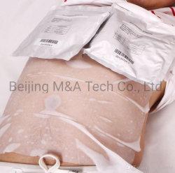 Cryo Pad Cryolipolysis membrane anti gel antigel
