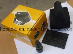 Кодер машины кодирвоания случая & коробки (DK-520)
