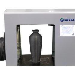 3DTALK MINItischplattendrucker des leichtgewichtler-3D für Hauptgebrauch/DIY vorbildliches Drucken