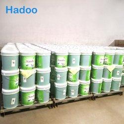 Hot Sale 5 Gallon Détergent de nettoyage en profondeur les formulations liquides détergents à lessive