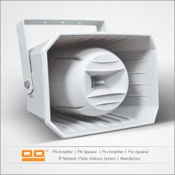 PA 시스템 경적 스피커 Lhj-801