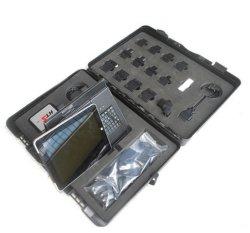 Hts-III Scanner de Diagnóstico de automóveis universal sem fio com o Tablet PC