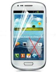 Antibactérien la gamme Protection Ecran pour Samsung S3 Mini J8190 (KX12-208)