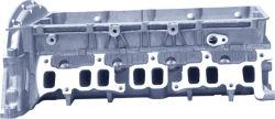 フォードTransit 2.4TDCIのためのシリンダーHead JXFA