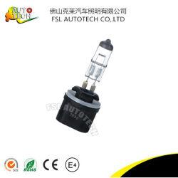 Autoのための12V 27W 893 Pg13 Halogen Light Bulb