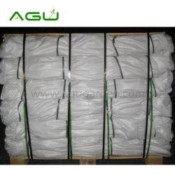 25kg 50kgs 100kgs de polipropileno de alta calidad de 1 tonelada de cemento a granel de plástico tejida PP Jumbo el paquete de embalaje Big Bags
