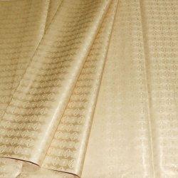 2020 Nouveau tissu jacquard tissu paillettes Atiku pour les hommes Bazin riche matériel de couture Getzner 10mètres