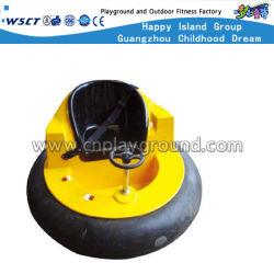 Amusement Park Luxury Bumper Cars Speeluitrusting voor kinderen en volwassenen (HD-11306)