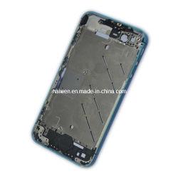 Pour Apple iPhone 4S au milieu de la plaque de métal original de remplacement du châssis