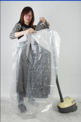 Самая низкая цена высокое качество вакуумный мешок для подвешивания