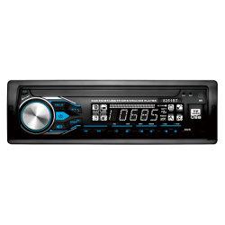 Lettore multimediale DVD monodisco Full Function per auto