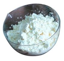 Alimentación fabricante mejor precio de huevo en polvo albúmina/yema de huevo en polvo/Total del huevo en polvo