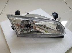 Toyota Camry 1997 자동차 부속을%s 도매 차 헤드 램프